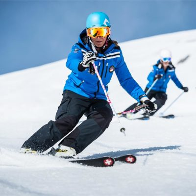 skischule-ladinia-corvara-corvara
